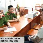 Khởi tố vụ án 2 thanh niên hành hung người nước ngoài khi va chạm giao thông