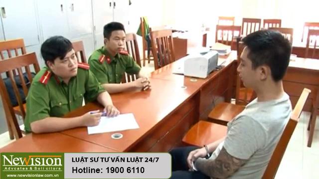 hanh-hung-thanh-nien-ngoai-quoc2