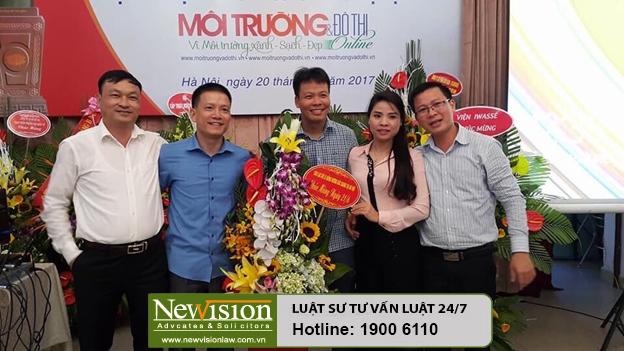 Gặp mặt và giao lưu nhân dịp kỷ niệm 92 năm ngày báo chí cách mạng Việt Nam
