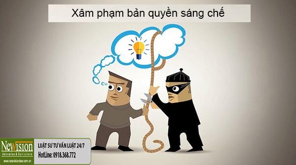 xam-pham-ban-quyen2