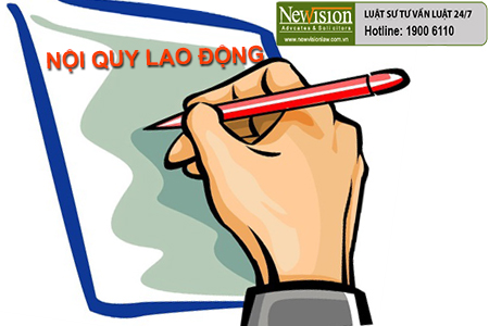 noi-dung-chinh-cua-noi-quy-lao-dong