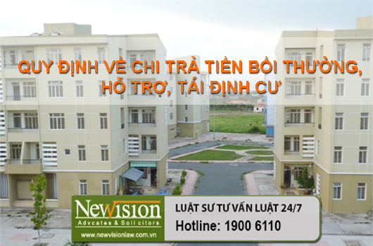 quy-dinh-ve-chi-tra-tien-boi-thuong-ho-tro-tai-dinh-cu