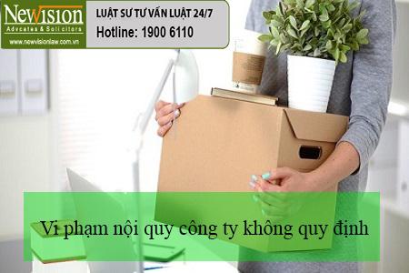 tu-van-phap-luat-lao-dong