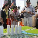 Điều kiện để cá nhân nước ngoài mua nhà ở tại Việt Nam