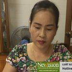 Quảng Ninh: Vi phạm tố tụng nghiêm trọng vẫn dùng làm chứng cứ để truy tố bị can?