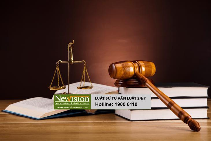 Xử lý hành vi chiếm đoạt tài sản