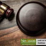 Mức án với tội giết người do vượt quá giới hạn phòng vệ chính đáng