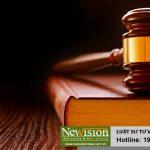 Căn cứ không khởi tố vụ án hình sự theo Bộ luật tố tụng hình sự 2015