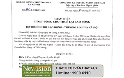 hang-luat-newvision-dai-dien-xin-cap-thanh-cong-giay-phep-cho-thue-lai-lao-dong-cho-cong-ty-cp-40-gio
