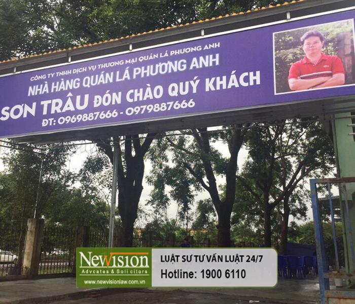 nha-hang-quan-la-phuong-anh
