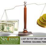 Chi phí khởi kiện cho những vụ án kinh tế thương mại