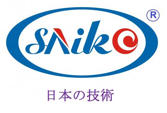 Công ty cổ phần sơn SaiKo Nhật Bản – đối tác Newvision Law!!!