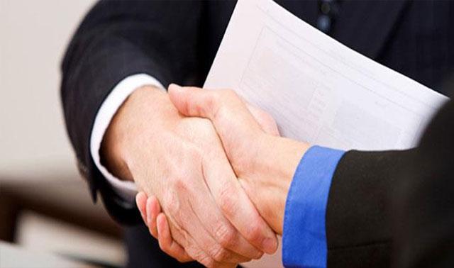 ++Newvision Law – Nơi hội tụ luật sư giỏi uy tín và có tính chuyên nghiệp!!!