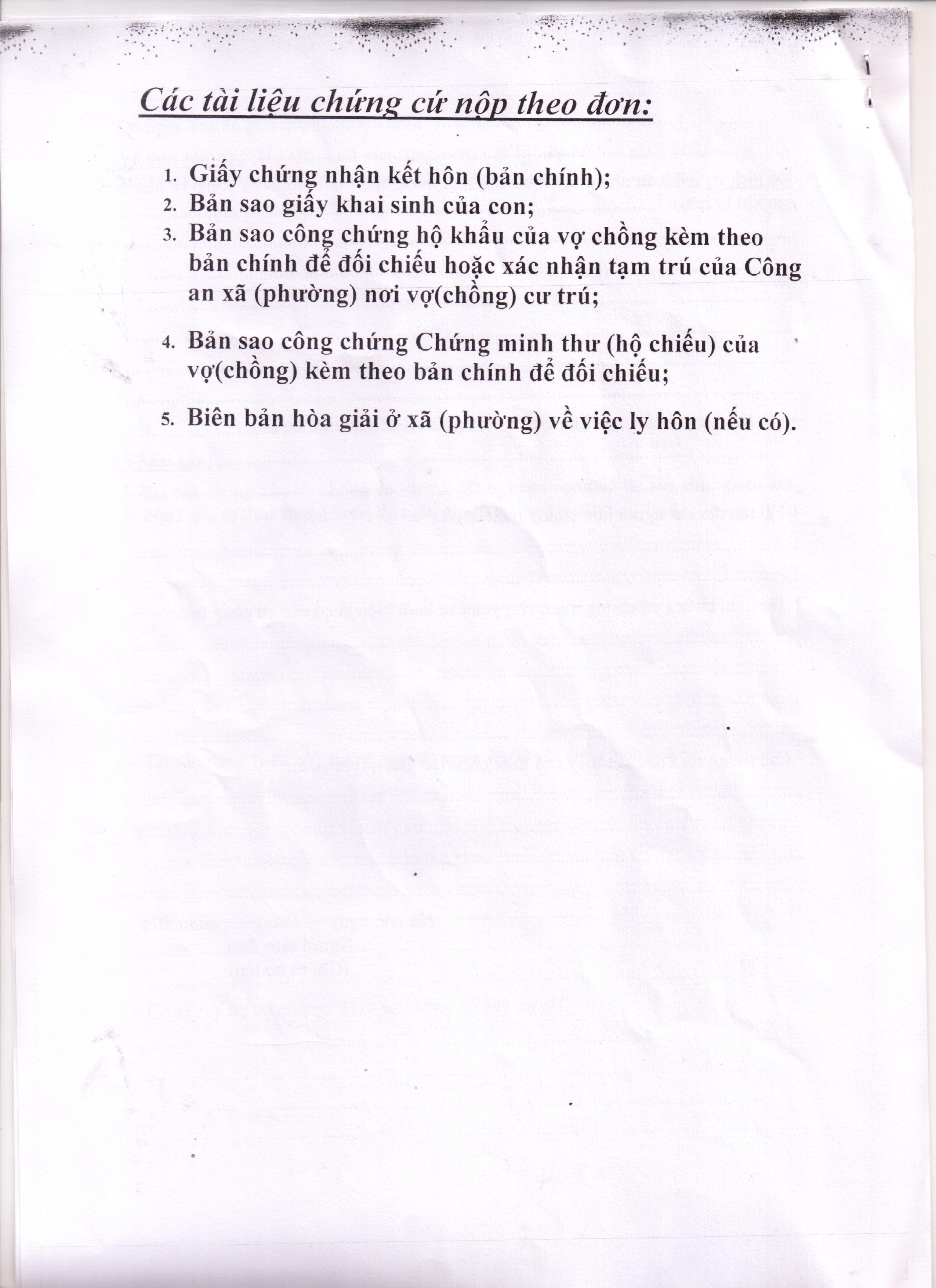 don-xin-ly-hon-don-phuong-tai-hoan-kiem-4