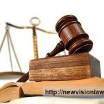 NEW! Cảnh báo chú ý về luật cho người lao động Việt Nam tại nước ngoài