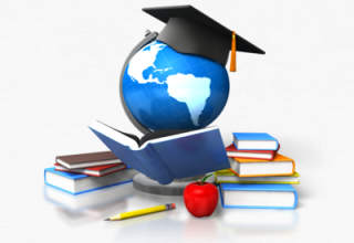 Nghị định 143/2016/NĐ-CP quy định điều kiện đầu tư và hoạt động trong lĩnh vực giáo dục nghề nghiệp