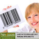 Các giấy tờ cần thiết trong hồ sơ đăng ký mã số mã vạch