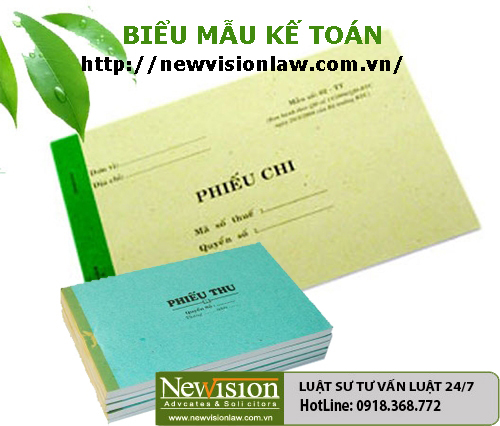 NĐ 51-2010ND- CP – Newvison Law