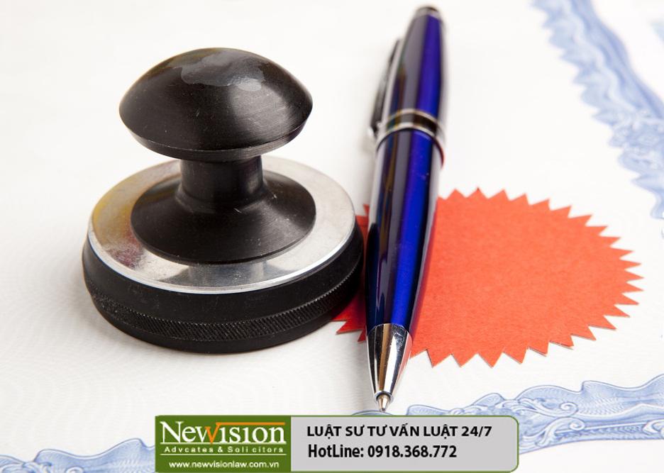 Danh sách công chứng viên, tổ chức hành nghề công chứng