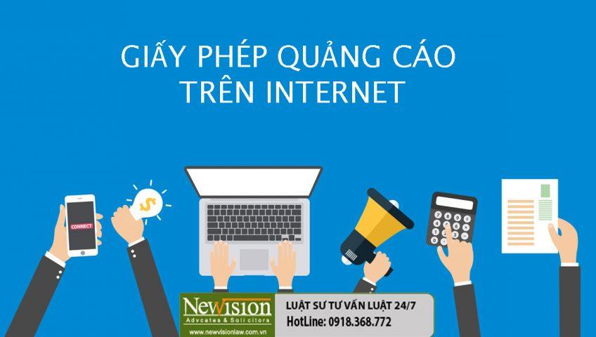 giay-phep-quang-cao-tren-internet