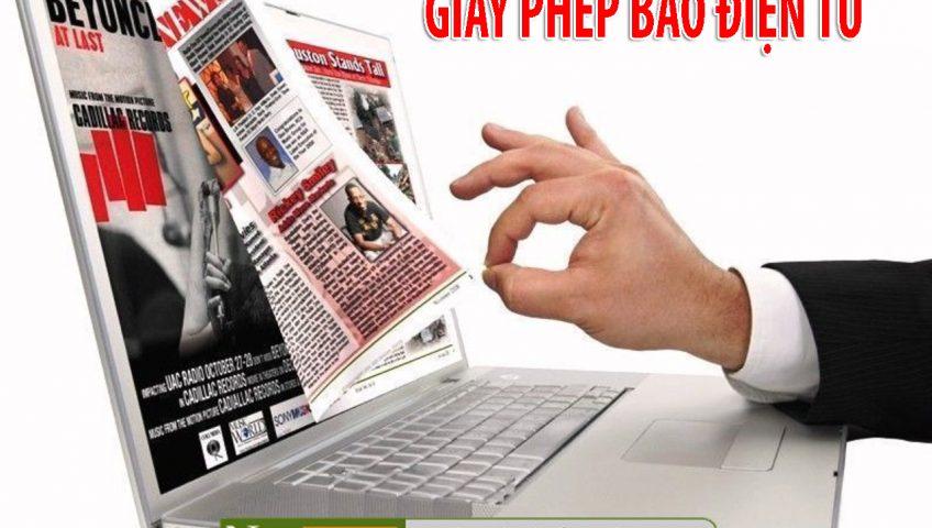 giay-phep-bao-dien-tu
