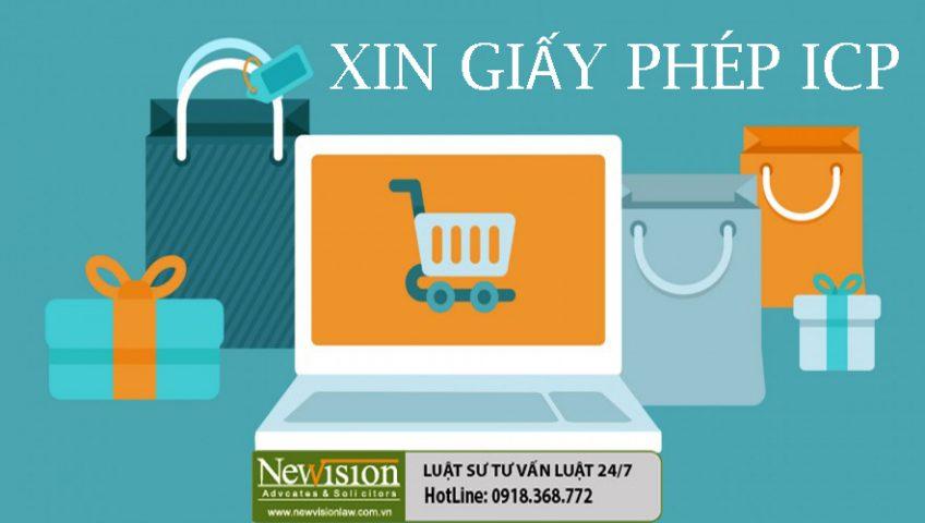 xin-giay-phep-icp