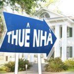 ++Những điều cần biết về thuế thu nhập cá nhân khi bán đất, thuê nhà