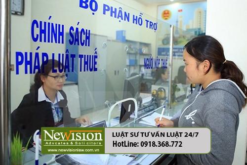 cho-thue-nha-co-phai-nop-thue-khong