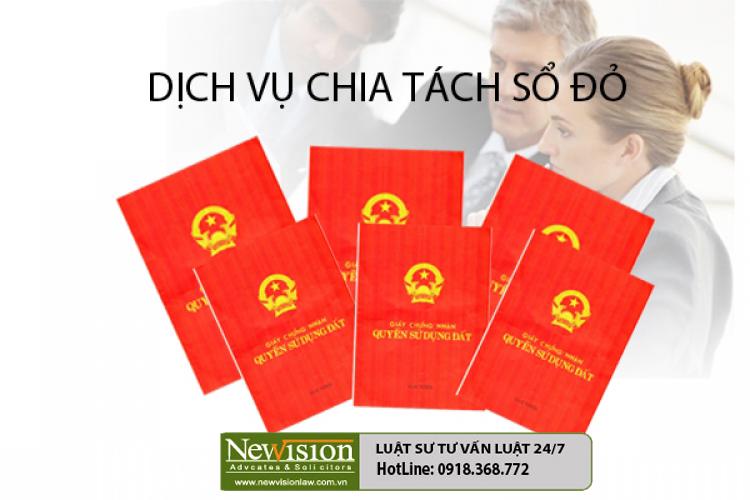 dich-vu-chia-tach-so-do