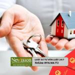 Phạm vi kinh doanh bất động sản trong tương lai