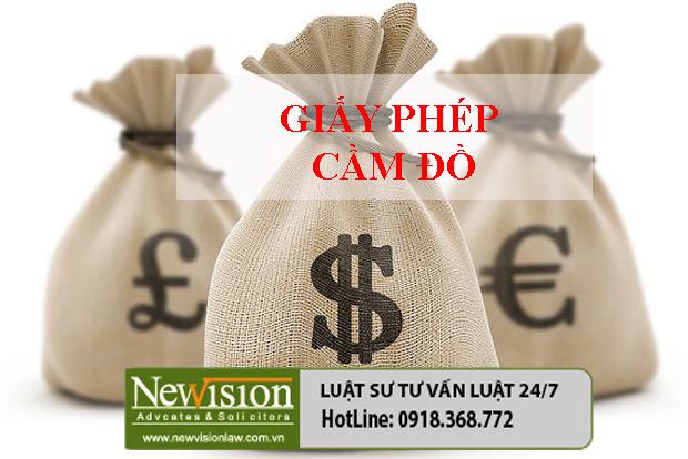 giay-phep-cam-do