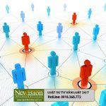 Yêu cầu doanh nghiệp bán hàng đa cấp mua lại hàng hoá đã mua có được không?