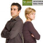 Luật sư tư vấn khi ly hôn có cần trả nợ cho chồng không