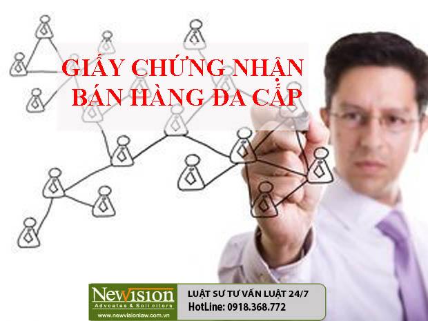 giay-chung-nhan-ban-hang-da-cap