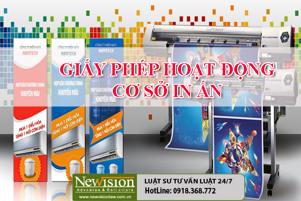 giay-phep-hoat-dong-co-so-in-an