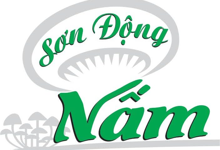 nam-son-dong