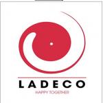 Luật Newvision Law đại diện đăng ký nhãn hiệu LADECO