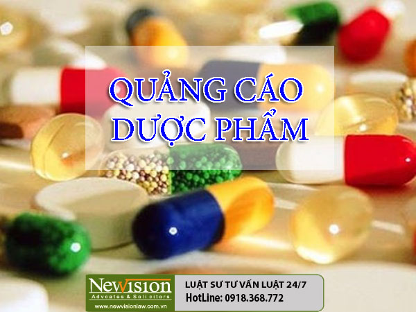 quang-cao-duoc-pham