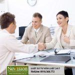Đăng ký thêm ngành nghề kinh doanh trong giấy đăng ký hộ kinh doanh!!!