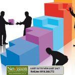 Chế độ trách nhiệm của hộ kinh doanh