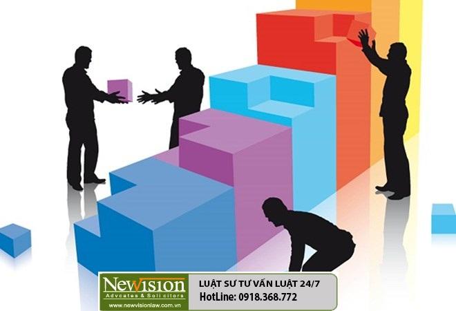 Nên+! Chế độ trách nhiệm pháp lý của hộ kinh doanh