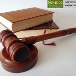 Hướng dẫn và tư vấn thời gian giải quyết ly hôn nhanh