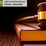Tư vấn ly hôn chia quyền nuôi con, tài sản khi chồng không đóng góp