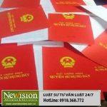 #Bất ngờ#Những rắc rối đến từ việc mua đất chung sổ đỏ?