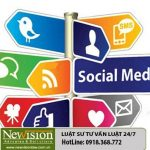 HOT+! Những câu hỏi thường gặp về giấy phép mạng xã hội trực tuyến