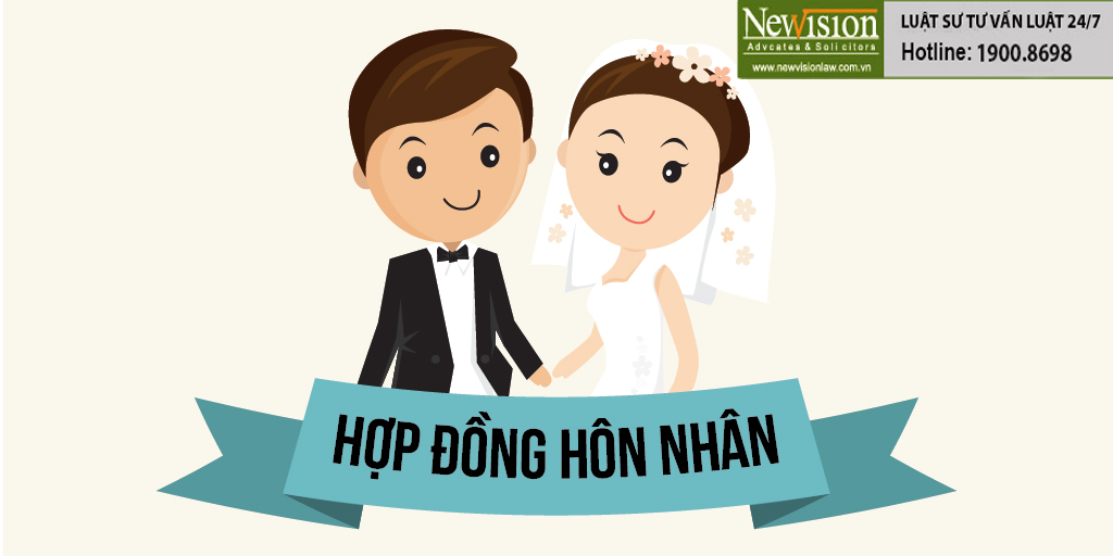 hop-dong-hon-nhan