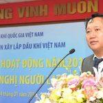 Khởi tố Trịnh Xuân Thanh và Nguyễn Ngọc Sinh tội tham ô tài sản