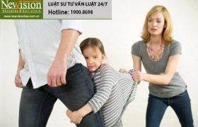 Điều kiện để nhận con chồng làm con nuôi như thế nào?