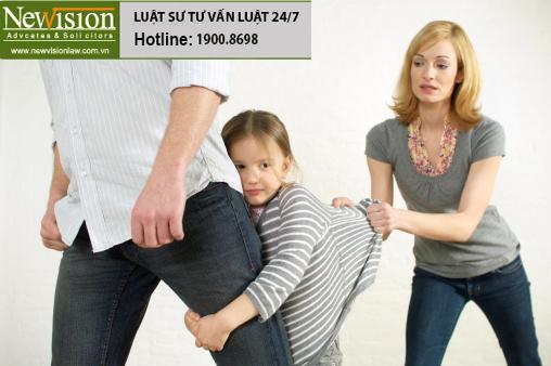 nhan-nuoi-con