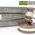 Hỏi đáp ly hôn có bắt buộc phải thông qua cấp xã không